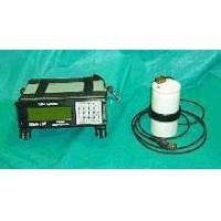 GSM-19T(W) Proton Precession Magnetometer/Gradiometer