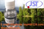 Cooling Agent ws-3 ws-5 ws-12 ws-23 nicotine eliquid