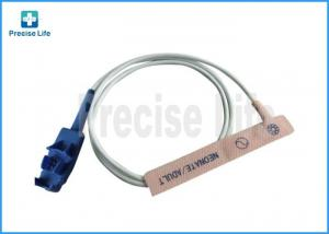 China Datex-Ohmeda OXY-AF-10 Disposable Spo2 Sensor for Hospital use on sale