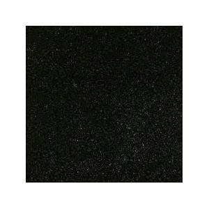 China Granit de noir de la Chine on sale