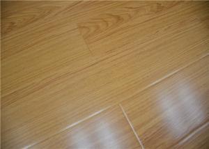 laminate flooring kitchen waterproof wood golden oak laminate flooring kitchen waterproof bevel hdf antiresistance anti