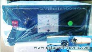 China Ultrasound Smart Card,Ultrasound IC Card Wiring Machine,coiling machine on sale