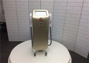China 3000W  & 4*12000μF best new shr ipl equipment for distributor with new style ipl machine for beauty clinic on sale