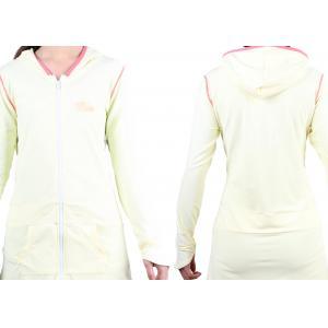 China Ladies Mountain Biking Jersey, Womens Bike Jerseys long sleeve size M, XL, XXXL on sale
