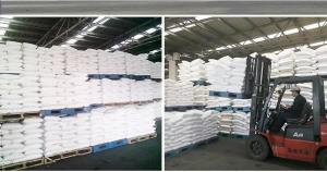 China sodium hydrosulfite substitute/new substitute chemical/Environmental protection printing and dyeing reducing stripping a on sale