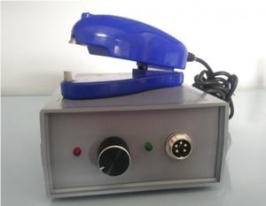 China Mini (small) ultrasonic spot welder on sale