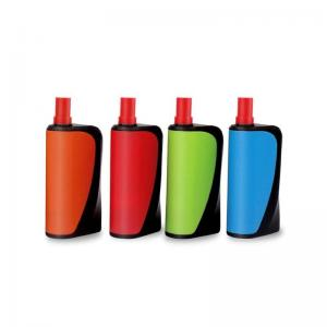 China ITsuwa Amigo Soul Vape Battery Mod 1000mAh 30W Box Mod Vapor Starter Kit on sale