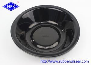 China Hydraulic Breaker Rubber Diaphragm Seals , FURUKAWA Hammer Industrial Rubber Seals HB40G on sale