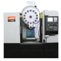 China JASUの3軸線線形ガイドの訓練および叩く機械中心 on sale