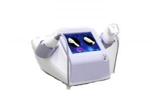 China 2 In 1 Laser Lipo Machine For Skin Lift / Home Use Liposonix Machine No Injection on sale