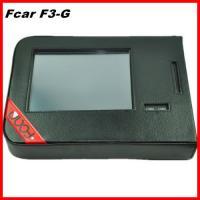 F3-G Universal Battery Tester Automotive Diagnostic Computer / Car Decoder