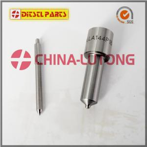 China diesel fuel pump nozzle 105000-1080 DN0SD211  for NISSANDIESEL/KOMATSU on sale