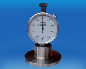Quality Foam Durometer LX-F for sale