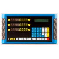 China WST-3D 3-Axis Digital Readout on sale