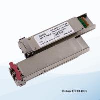 HP XFP Optical Transceiver Module 10GBASE ER / EW 1550nm 40km RoHS