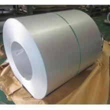 China DX51D Roofing Sheet Galvalume Steel Coils and Sheet ( GL ) , Home Appliances , Auto Industry on sale