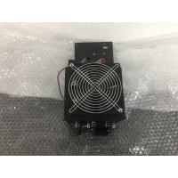 NORITSU QSS 32 minilab H061011 / H061011-00 / Cooling System With Fan