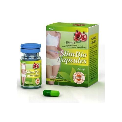 Most Effective Strong Slim Fast Diet Pills Slim Bio Herbal