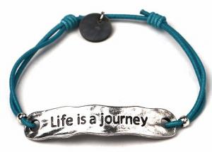 China jewellery spring and summer new collection leather magnetic bracelet, fashion jewelry layers pu leather magnetic turquoi on sale