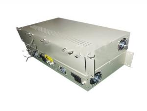 Quality 14 Slots Rack Metal Fiber Media Converters,Large power supply capacity for sale