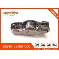 93191376 12840-79J80-000 Engine Rocker Arm For ALFA ROMEO 55186463 VAUXHALL 640259 SAAB