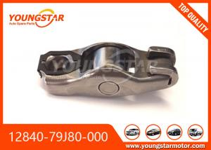 China 93191376 12840-79J80-000 Engine Rocker Arm For ALFA ROMEO 55186463 VAUXHALL 640259 SAAB on sale