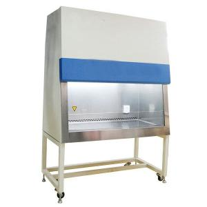 China Hot Sale Biosafety Cabinet / Biological Safety Cabinet China / Biosafety Cabinet Factory on sale