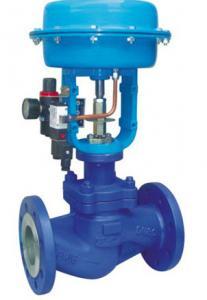 China 3 way control valve gas valve solenoid control solenoid valve pneumatic check valve Pneumatic Pressure Control Valve on sale