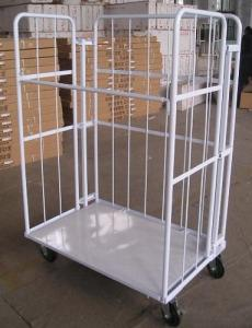 China Storage Roll Cage TC1700 on sale