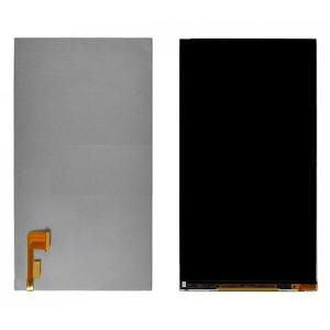 China OEM HTC One MaxDigitizer 5.9 inch HTC LCD Screen Replacement supplier