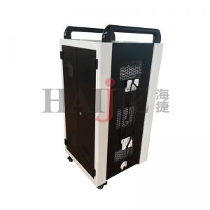 China Laptop Charging Cart HJ-CM15 on sale
