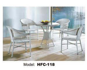 China wholesale chiavari chairs used restaurant table and chair on sale