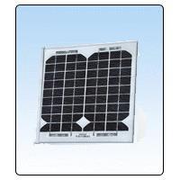 Solar panel mono solar panel2W+3W