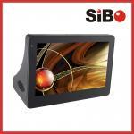 Pila libre del SORBO del intercomunicador del Tablet PC de la luz de la situación LED