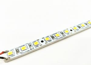 China Outdoor Multi Color Led Bar Lighting Strips Customized Length Power Saving on sale