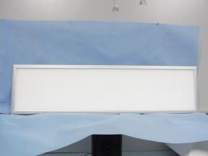 quality led panel lighting led panel downlight 42w 54w 83w