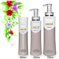 China Anti - Dandruff Shampoo And Conditioner Special For Dry Damaged Hair on sale