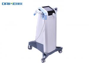 China BTL Slimming Machine , Ultrasound Fat Reduction Machine For Skin Tightening on sale