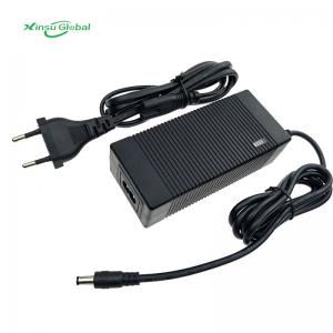China external 24V 2A  power supply for water purifier air purifier humidifier on sale