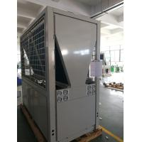 84kw heating Compact design Commercial pool heat pump water heater/Swimming pool heat pump