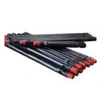 Hot Sale-Geological drill pipe/Non dig One-piece Drill Pipe/Drill rod
