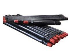 China Hot Sale-Geological drill pipe/Non dig One-piece Drill Pipe/Drill rod on sale