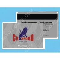 Membership Card,membership card,barcode card,vip card