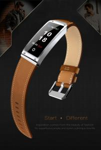 China Top quality and hot sales smart bracelet on sale