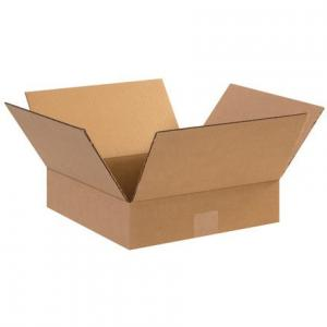 China Hot!!! electronic corrugated carton box on sale