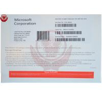 64 Bit Key Code Microsoft Windows Product Key Mutil Language For Tablet