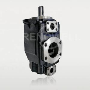 China High Pressure Denison T6DC hydraulic pump on sale