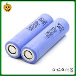 Samsung 29E Battery 2900mAh 10A Discharge