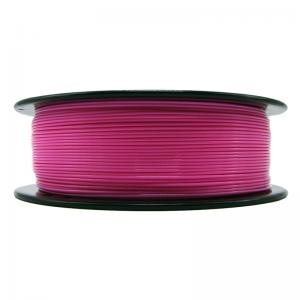 China Filament ABS PLA 1.75mm 2.85mm 3mm for 3D Printer on sale