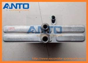 Kobelco Evaporator YT20M00004S068 Kobelco SK210LC-6E